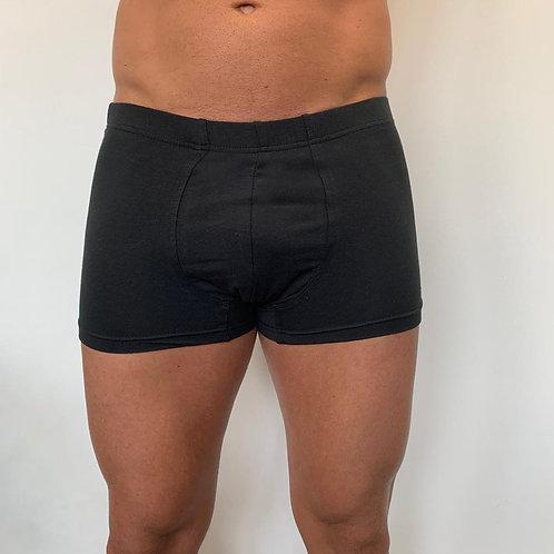 Taynie Herren Boxer 40 ml
