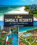 Sandals resort.jpg