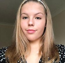 Sophie Taylor-Lewis.jpg
