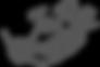 jera_logo_font_dark_gray.png
