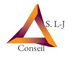 SLJConseils.png
