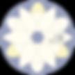 jera_logo_design.png