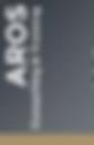 AROS-Netzwerk-01.png
