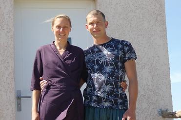 Arnaud & Carole.png