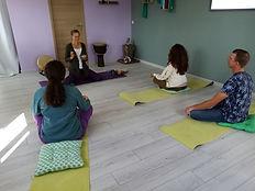 Méditation au bol tibétain 2.jpg