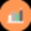Online Asset Management | Just Service HK Ltd.