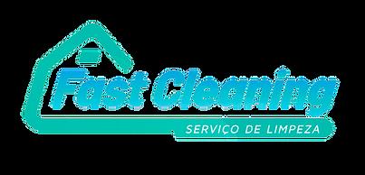 Fast Cleaning serviço de limpeza e desinfecção