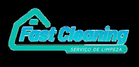 Serviço de limpeza em Portugal