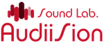 1_Primary_logo_on_transparent_165x68.png