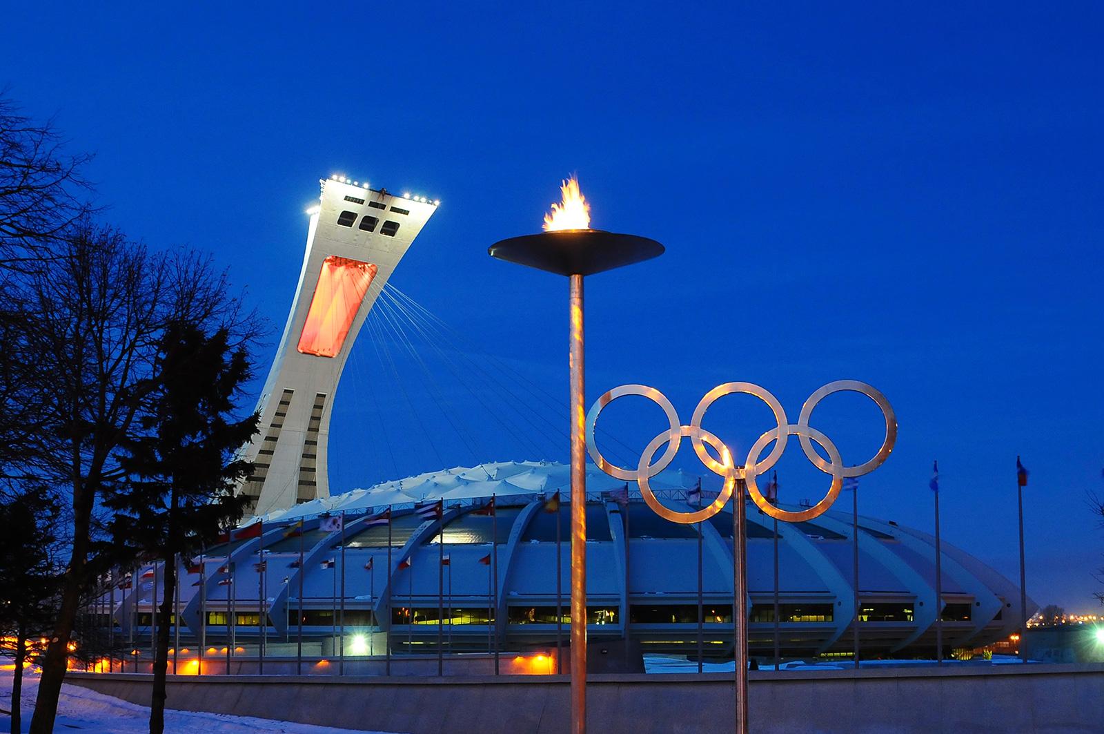 montreal-tower-and-stadium