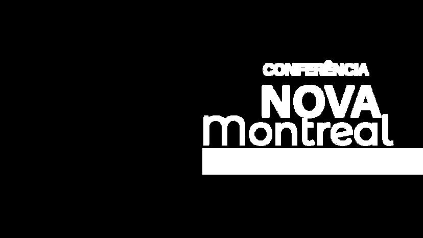 congresso_capa_titulo.png