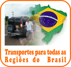 transportes-p-td-brasil.png