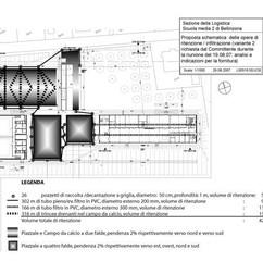 35 Progetto infiltrazione-Scuola Media-Bellinzona