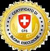 Certificato_CFS.png
