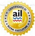 Certificato_AIL_SA.jpg
