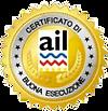 Certificato_AIL_SA.png