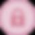 Icon Datenschutz.png