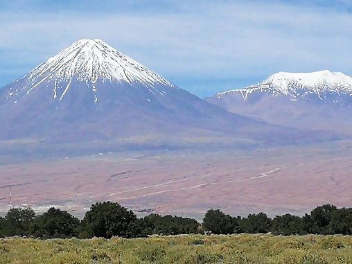 Chile5.JPG