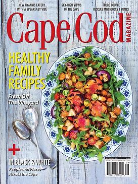 CC Magazine-Sept 2017.jpeg
