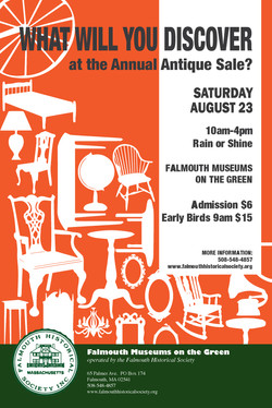 Event Poster, 2013