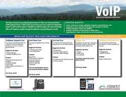 Data Sheet, 2015