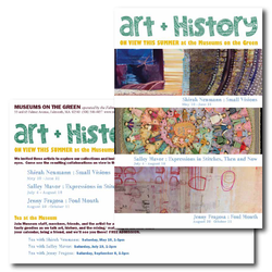 Exhibition Postcard, 2014