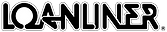 Loanliner Logo