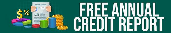 creditreport.png