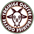 やぎひげコーヒー.png