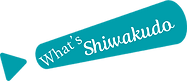 what's shwakudo.png