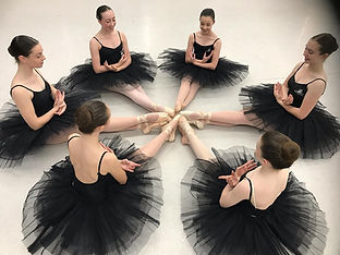 Black tutu photos.jpg