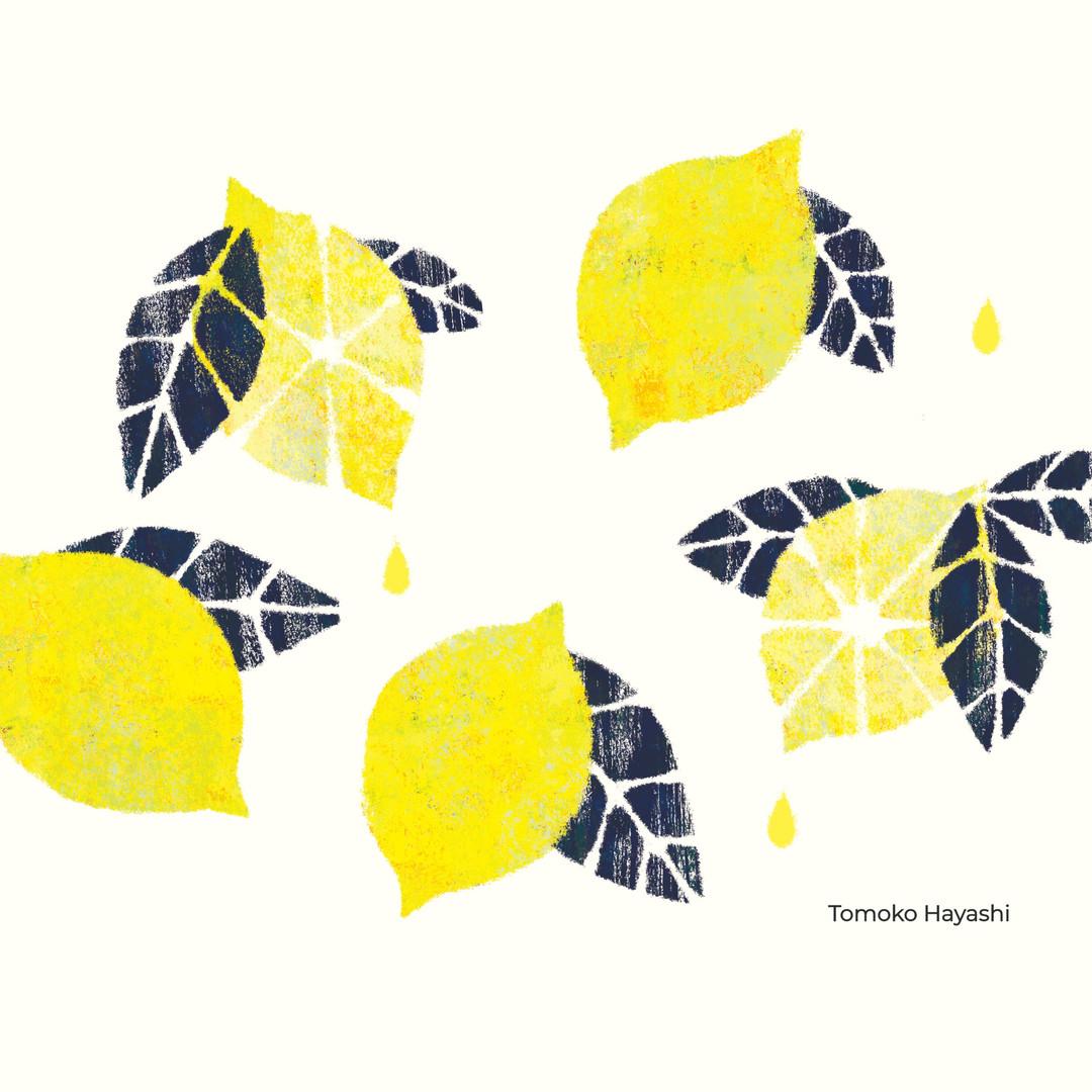 Syun-ka Lemon