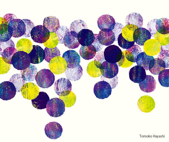 Syun-ka grape