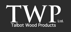 Talbot Wood Products