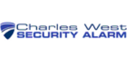 Charles West Security
