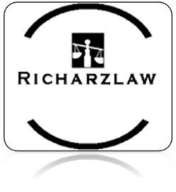 Shawn Richarz Law Office