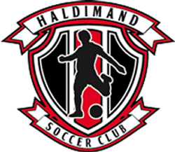 Haldimand Youth Soccer