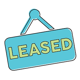 Leased-01.png