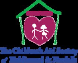 Children's Aid Society of Haldimand-Norfolk