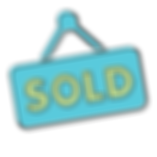 sold-01.png
