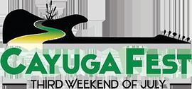 Cayuga Fest