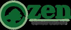 Zen Construction
