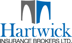 Hartwick Insurance Brokers Ltd.
