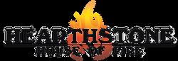 Heartstone House of Fire