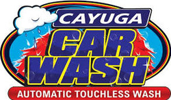 Cayuga Car Wash