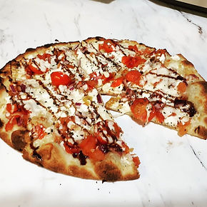 Pizza two.jpg