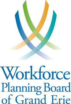 Workforce Planning Board of Grand Erie