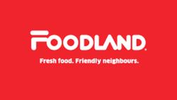 Cayuga Foodland