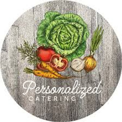 Personalized Catering