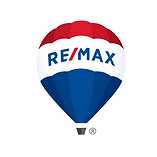 Remax Balloon-01.png